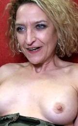 Actrice amatrice Béatrice