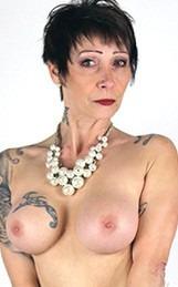 Actrice amatrice Catalya