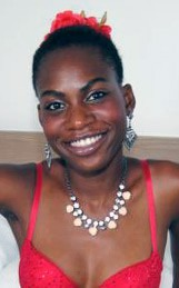 Actrice amatrice Jayna