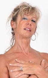 Actrice amatrice Marina Beaulieu