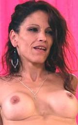Actrice amatrice Nikki