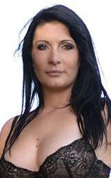 Actrice amatrice Sarah Weedx
