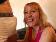Loona Carole offre tous ses trous